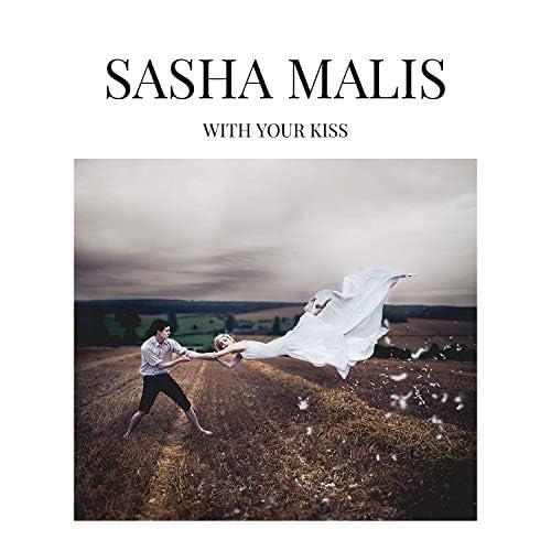 Sasha Malis