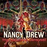 51SbVvn8ZFL. SL160  - Nancy Drew Saison 2 : Tom Swift fait son entrée pour introduire son spin-off, ce soir sur The CW