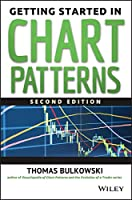 Getting Started in Chart Patterns (Getting Started In...)