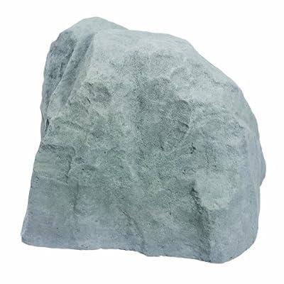 Orbit Granite Rock Sprinkler System Valve Cover Box