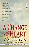 A Change of Heart