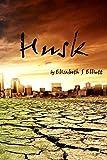 Husk (English Edition)