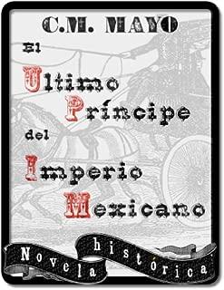 Best el imperio mexicano Reviews