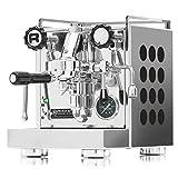 Rocket Espresso   Appartamento   Espressomaschine   Schwarz