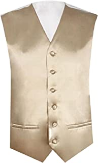 Best multi coloured waistcoat Reviews