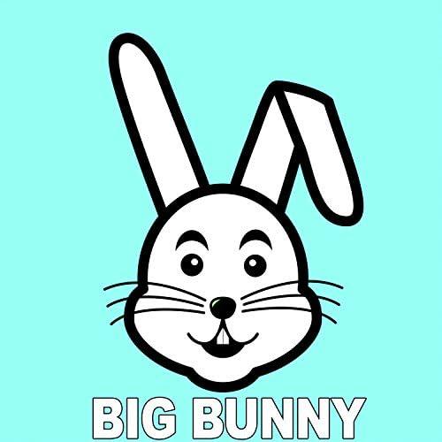 Techno Mama, Oziriz, Big Bunny, Bunny House, Sergii Petrenko & 21 ROOM