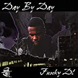 Day By Day (Nujabes Remix TV Version) [12inch Ver.]