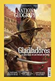 National Geographic # 492 | Gladiadores