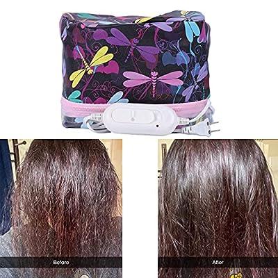 Fannyc 110V Hair Care