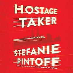 Hostage Taker