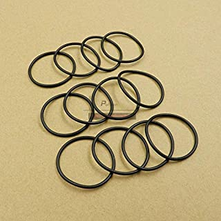Yoton 3Set Transfer Belt 628-21401 4Pieces/Set Fit for Riso RZ 300 310 370 390 570 RV 3650 3660 3690 5690 9690 Duplicator Parts