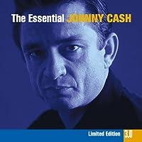 Essential 3.0 by Johnny Cash (2009-12-23)