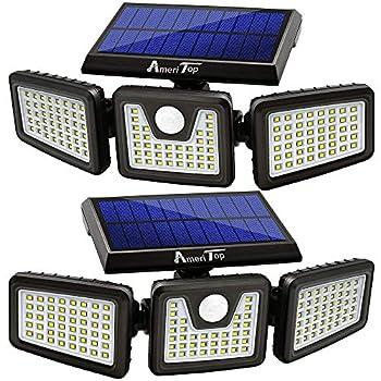 Best solar lights outdoor Reviews