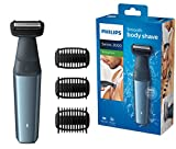 Philips BG3015/15 Bodygroom Series 3000...
