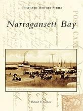 Narragansett Bay (Postcard History)