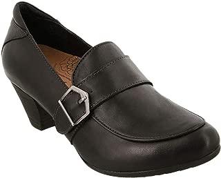 Footwear Women's Troubador Pump