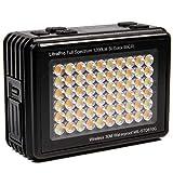 Litra Pro モバイルスタジオ LED ライト