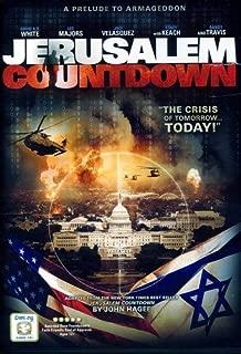 Best jerusalem countdown 2 Reviews