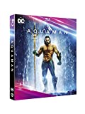 Aquaman - Coll Dc Comics