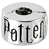 Zoom IMG-1 harry potter charm stopper set