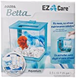 Marina 13359 Bettera Ez Care - 2.5 l