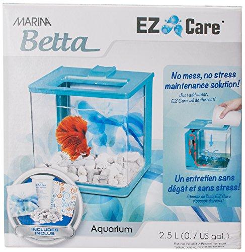 Marina 13359 Bettera Ez Care - 2.5 l
