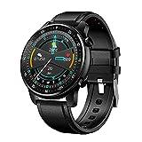 Skyeen MT1 Reloj Rastreador de Ejercicios Pulsera Inteligente Banda...