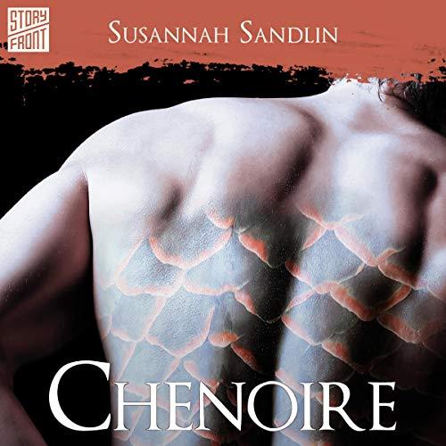 Chenoire cover art