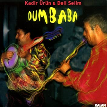 Dumbaba