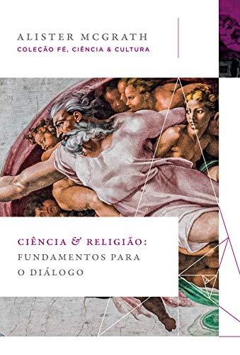 Ciência e religião.