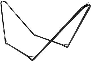 Best black hammock stand Reviews