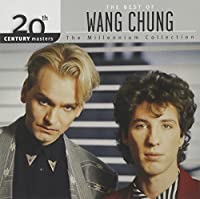 Millennium Collection by Wang Chung (2002-10-08)