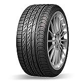 Gomme Syron Race1 x 195 65 R15 95V TL Estivi per Auto