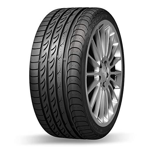 SYRON Tires RACE1 X XL 205/55 R16 94W - E/C/71Db Sommerreifen (PKW)