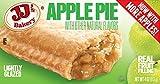 JJ's Bakery Apple Pie, 4 Ounce -- 12 per case.