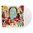 FEAR FUN (LP: CLEAR/WHITE SWRIL)