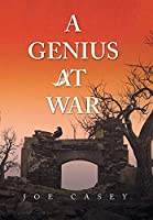 A Genius at War