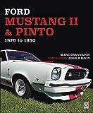 ford escort; mustang shelby; street rod