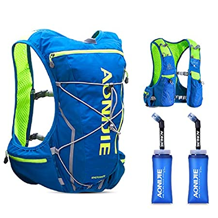 Cute Hydration Pack