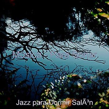 Musica - Para Sonar