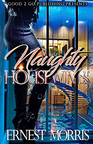 Naughty Housewives (1)
