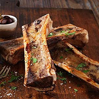 和牛骨髄約1kg wagyu bone marrow