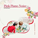 The Curios Mood (Solo Piano In B Minor) (Original Mix)