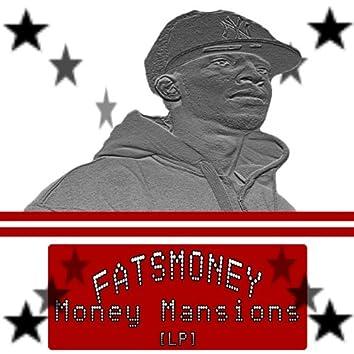 Money Mansions