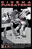 Cinema Purgatorio #4 (English Edition)