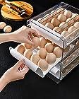 玉子収納ケース 卵パック 卵ボックス 冷蔵庫収納