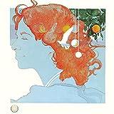 King,Carole: Simple Things [Vinyl LP] (Vinyl)