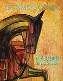 Decoded: Silvio Gaytón (Rodriguez Collection)