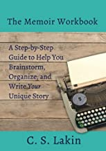 Best the memoir writing workbook Reviews