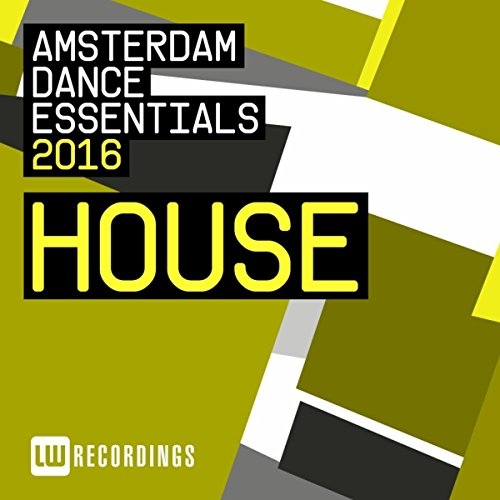 Amsterdam (Original Mix)
